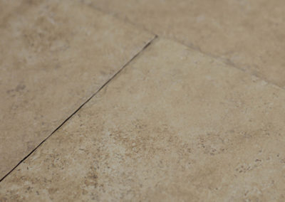 """Staccare 13""""x13"""" Beige Tile"""